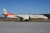 Etihad Regional-Darwin Airline SAAB 2000 HB-IZW (msn 039) ZRH (Rolf Wallner). Image: 926501.