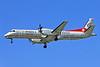 Etihad Regional-Darwin Airline SAAB 2000 HB-IZP (msn 031) TLS (Eurospot). Image: 922747.