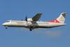 Etihad Regional-Darwin Airline ATR 72-212A (ATR 72-500) HB-ACC (msn 664) TLS (Karl Cornil). Image: 924170.