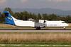 Farnair Europe (Switzerland) ATR 72-201F HB-AFP (msn 381) BSL (Paul Bannwarth). Image: 935126.