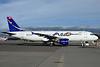 Hello Airbus A320-214 HB-JIZ (msn 936) ZRH (Rolf Wallner). Image: 905727.