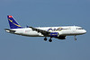 Hello Airbus A320-214 HB-JIY (msn 1171) ZRH (Andi Hiltl). Image: 906156.
