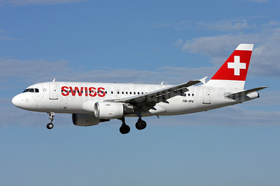 5 in service, to be replaced with newer Bombardier CS300s