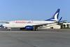 AnadoluJet (Turkish Airlines) Boeing 737-76N WL TC-SAP (msn 34755) AYT (Ton Jochems). Image: 929441.