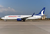 AnadoluJet (Turkish Airlines) Boeing 737-8F2 WL TC-JFJ (msn 29772) AYT (Ton Jochems). Image: 939885.
