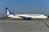 AnadoluJet (Turkish Airlines) Boeing 737-8F2 WL TC-JFT (msn 29780) AYT (Ton Jochems). Image: 939888.