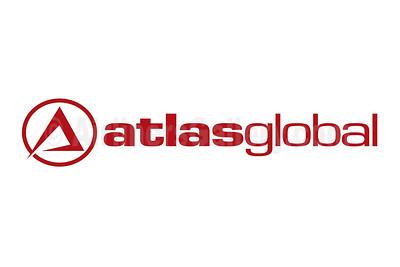 1. AtlasGlobal Airlines (Turkey) logo