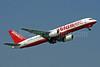 Atlasjet Airlines Boeing 757-256 TC-OGS (msn 29307) DUS (SPA). Image: 940769.