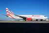 Corendon Airlines (Corendon.com)-Sky Airlines (Turkey) Boeing 737-83N WL TC-SKR (msn 32576) (Sky Airlines colors) AYT (Ton Jochems). Image: 911816.