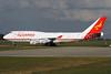MyCargo Airlines-HNA Boeing 747-481 (F) TC-ACF (msn 25624) HHN (Rainer Bexten). Image: 907394.