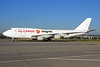 MyCargo Airlines-HNA Boeing 747-433 (F) TC-ACH (msn 24998) ZRH (Rolf Wallner). Image: 913507.