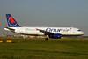 Onurair Airbus A320-232 TC-OBD (msn 455) LGW (Terry Wade). Image: 908641.