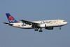 Onurair Airbus A300B4-605R TC-OAH (msn 584) (20th year) AYT (Andi Hiltl). Image: 912259.