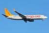 Pegasus Airlines (flypgs.com) Boeing 737-86N WL TC-CPU (msn 35216) BSL (Paul Bannwarth). Image: 932155.