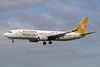 Pegasus Airlines (flypgs.com) Boeing 737-86N WL TC-API (msn 32732) ZRH (Paul Denton). Image: 910090.