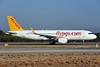 Pegasus Airlines (flypgs.com) Airbus A320-214 WL TC-DCD (msn 5995) AYT (Ton Jochems). Image: 939893.
