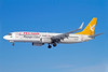 Pegasus Airlines (flypgs.com) Boeing 737-86N WL TC-AAP (msn 32736) ARN (Stefan Sjogren). Image: 906096.
