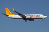 Pegasus Airlines (flypgs.com) Boeing 737-82R WL TC-AVP (msn 38175) AYT (Paul Denton). Image: 910088.