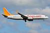 Pegasus Airlines (flypgs.com) Boeing 737-82R WL  TC-AAJ (msn 35702) ZRH (Paul Bannwarth). Image: 935851.