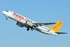 Pegasus Airlines (flypgs.com) Boeing 737-82R WL  TC-CPC (msn 40878) DME (OSDU). Image: 935854.