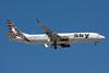 Sky Airlines (Turkey) Boeing 737-94X ER WL TC-SKP (msn 36087) AYT (Ole Simon). Image: 903380.