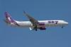 Sky Airlines (Turkey) Boeing 737-94X ER WL TC-SKN (msn 36086) AYT (Ole Simon). Image: 903189.