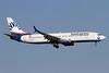SunExpress Airlines Boeing 737-8HC SSWL TC-SEK (msn 61172) AYT (Andi Hiltl). Image: 938644.