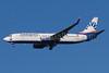 SunExpress Airlines Boeing 737-8HC WL TC-SNN (msn 40775) BSL (Paul Bannwarth). Image: 924278.