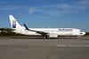 SunExpress Airlines Boeing 737-8CX WL TC-SNF (msn 36529) (20 Years-Antalya/Izmir/Istanbul) ZRH (Rolf Wallner). Image: 907216.