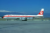 Airline Color Scheme - Introduced 1971 - Best Seller