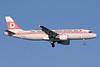 Turk Hava Yollari-THY-Turkish Airlines Airbus A320-214 TC-JLC (msn 566) MUC (Stefan Wengermeier - Bruce Drum Collection). Image: 912078.