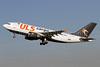 ULS Airlines Cargo Airbus A310-304 (F) TC-VEL (msn 622) ZRH (Andi Hiltl). Image: 935843.