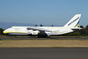 Antonov Airlines Antonov An-124-100 UR-82007 (msn 19530501005) PAE (Nick Dean). Image: 941569.
