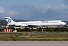 Bravo Airways (Ukraine) McDonnell Douglas DC-9-83 (MD-83) UR-CDC (msn 49808) PMI (Javier Rodriguez). Image: 932954.