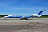 Dniproavia Embraer ERJ 145EP (EMB-145EP) UR-DNK (msn 145039) ARN (Ton Jochems). Image: 906468.