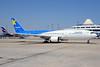 Kharkiv Airlines Boeing 767-306 ER UR-CLT (msn 26263) AYT (Ton Jochems). Image: 913615.
