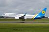 Ex Ryanair