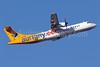 Aurigny Air Services (Aurigny.com) ATR 72-212A (ATR 72-500) G-COBO (msn 852) MAN (Rob Skinkis). Image: 913301.