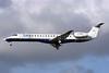 BMI Regional Embraer ERJ 145EU G-EMBN (msn 145201) (British Airways colors) LHR (Antony J. Best). Image: 901392.
