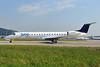 BMI Regional Embraer ERJ 145EP G-RJXI (msn 145454) LHR (Dave Glendinning). Image: 909390.
