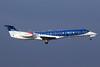 BMI Regional Embraer ERJ 145EP G-RJXR (msn 145070) LHR (Michael B. Ing). Image: 909389.