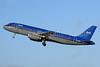 bmi (British Midland International) Airbus A320-232 G-MIDZ (msn 934) LHR (SPA). Image: 929321.