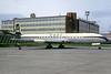 BOAC (British Overseas Airways Corporation) de Havilland DH.106 Comet 4 G-APDJ (msn 6429) LHR (Jacques Guillem Collection). Image: 933527.