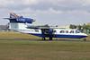 Blue Islands Britten-Norman BN-2A Mk. 3-2 Trislander G-RHOP (msn 1042) BOH (Antony J. Best). Image: 909491.