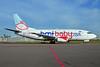 bmibaby (bmibaby.com) Boeing 737-59D G-BVZE (msn 26422) AMS (Ton Jochems). Image: 903424.