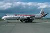 BAF Freightmaster (British Air Ferries) Vickers Viscount 806 G-BLOA (msn 259) SEN (Richard Vandervord). Image: 919923.