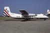 British Air Ferries-BAF Handley Page Herald 213 G-AVPN (msn 176) SEN (Richard Vandervord). Image: 919939.