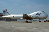 BAF Cargo (British Air Ferries) ATL-98 Carvair (DC-4) G-ASDC (msn 10273) LBG (Christian Volpati). Image: 900343.