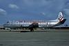 BAF Freightmaster (British Air Ferries) Vickers Viscount 808C G-BBDK (msn 291) (Richard Vandervord). Image: 919924.