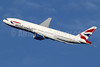British Airways Boeing 777-236 ER G-YMMJ (msn 30311) LHR (SPA). Image: 935863.